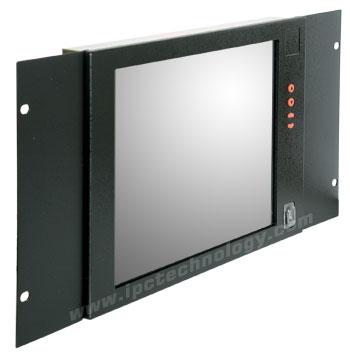 super video port S-video